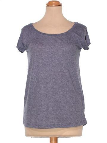 Short Sleeve Top woman PRIMARK UK 10 (M) summer #57228_1