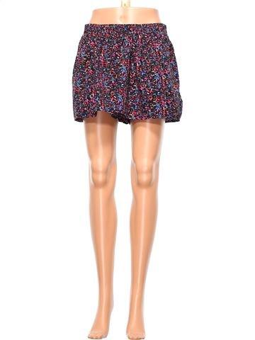 Bermuda Short woman PRIMARK UK 12 (M) summer #57238_1
