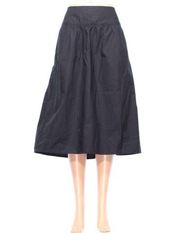 Skirt woman NEXT UK 12 (M) summer #57510_1