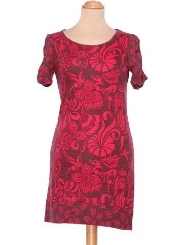 Dress woman NEXT UK 8 (S) summer #57555_1