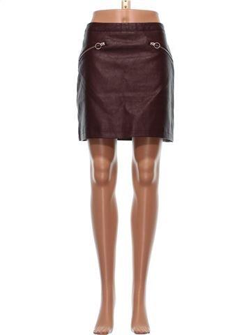 Skirt woman PRIMARK UK 10 (M) summer #5774_1