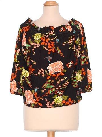 Short Sleeve Top woman PRIMARK M summer #58336_1