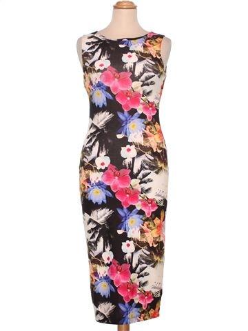 Dress woman LIPSY LONDON UK 8 (S) summer #58361_1