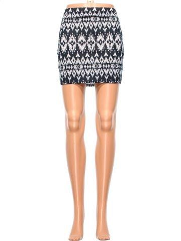 Skirt woman BOOHOO UK 10 (M) summer #59024_1
