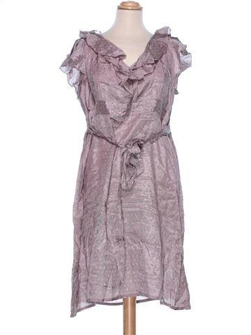 Dress woman NEXT UK 16 (L) summer #59153_1