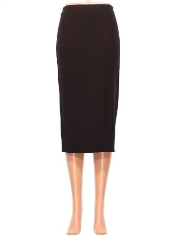 Skirt woman DOROTHY PERKINS UK 10 (M) summer #59245_1