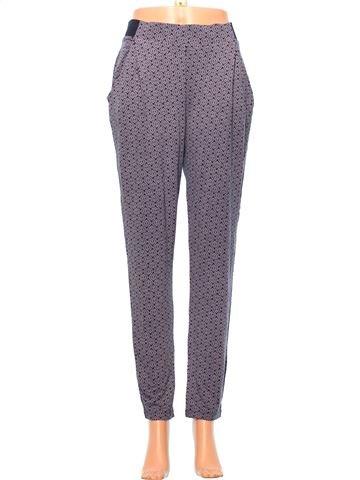 Trouser woman NEXT UK 8 (S) summer #59306_1