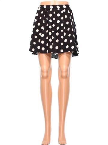 Skirt woman SELECT S UK 12 (M) summer #59428_1