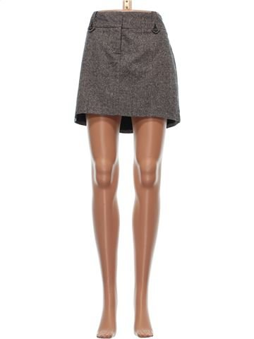 Skirt woman CLOTHES UK 20 (XL) summer #5947_1