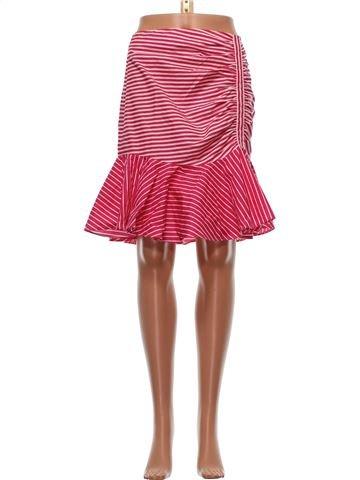 Skirt woman ZARA M summer #5955_1