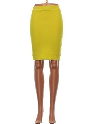 Skirt woman FOREVER 21 S summer #5970_1