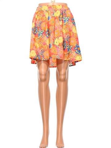 Skirt woman PRIMARK UK 10 (M) summer #59893_1
