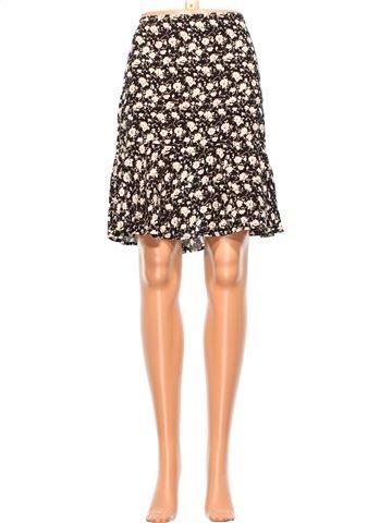 Skirt woman NEXT UK 14 (L) summer #60144_1