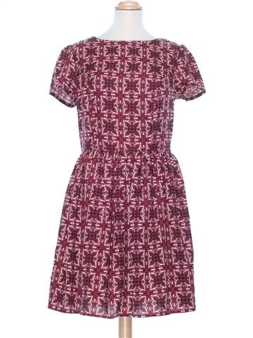 Dress woman PRIMARK UK 12 (M) summer #60197_1
