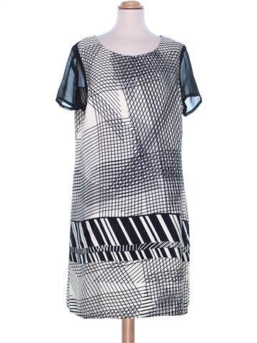 Dress woman NEXT UK 14 (L) summer #60328_1