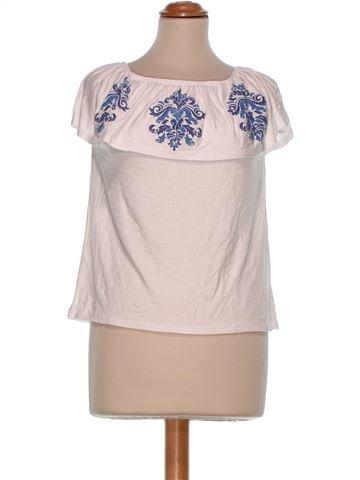 Short Sleeve Top woman PRIMARK UK 6 (S) summer #60576_1