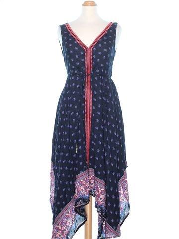 Dress woman MONSOON S summer #60687_1