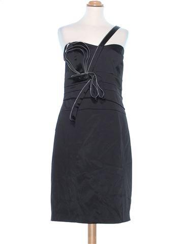 Dress woman NEXT UK 14 (L) summer #60773_1