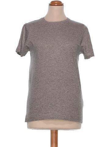 Short Sleeve Top woman PRIMARK S summer #60971_1