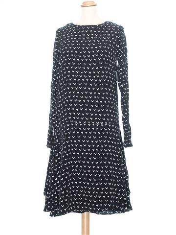 Dress woman NEXT UK 8 (S) winter #61185_1