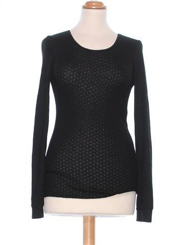 Long Sleeve Top woman PRIMARK UK 8 (S) winter #61202_1