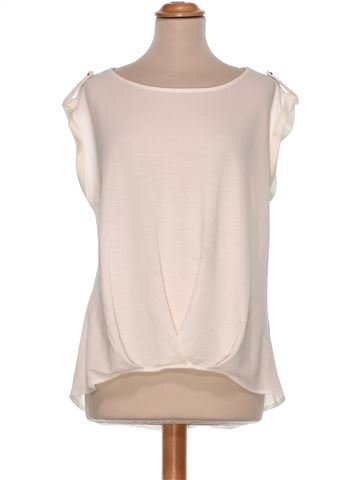 Short Sleeve Top woman PRIMARK UK 10 (M) summer #61344_1