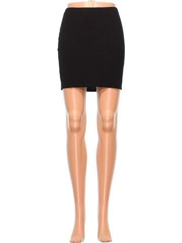 Skirt woman BOOHOO UK 12 (M) summer #61381_1