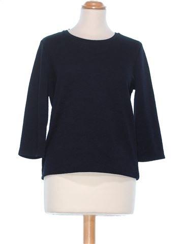 Short Sleeve Top woman NEXT UK 6 (S) winter #61797_1