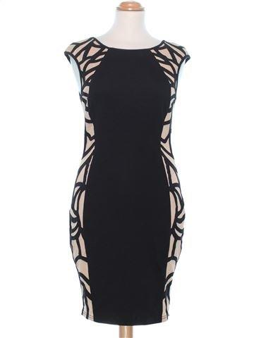 Dress woman LIPSY LONDON UK 8 (S) summer #61917_1