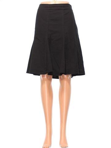 Skirt woman NEXT UK 12 (M) summer #62004_1