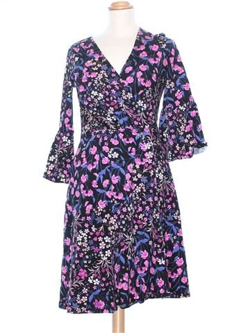 Dress woman DOROTHY PERKINS UK 10 (M) summer #62035_1