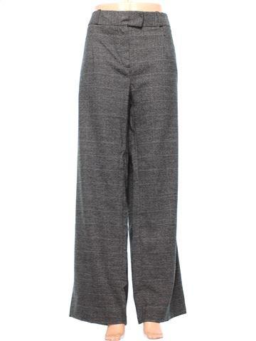 Trouser woman NEXT UK 18 (XL) winter #62076_1