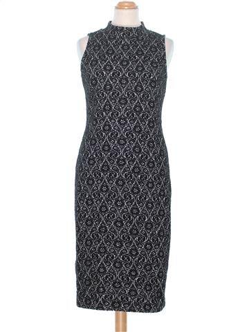 Dress woman NEXT UK 10 (M) winter #62169_1