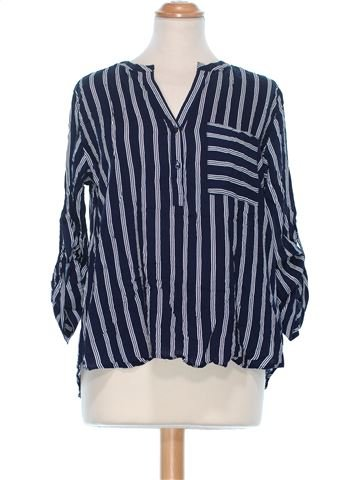 Short Sleeve Top woman PRIMARK UK 14 (L) summer #62328_1
