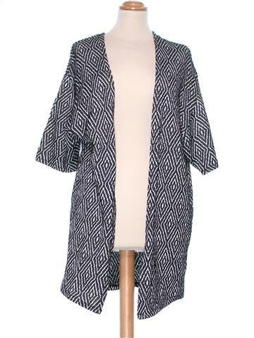 Cardigan woman H&M S winter #62375_1
