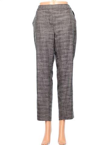 Trouser woman RIVER ISLAND UK 14 (L) summer #62730_1