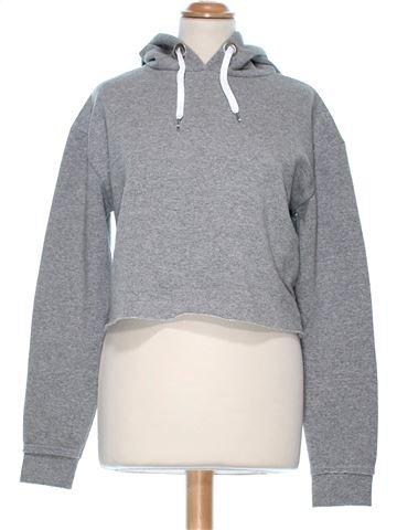 Long Sleeve Top woman PRIMARK UK 4 (XS) winter #62818_1