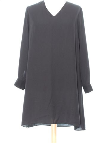 Dress woman RIVER ISLAND UK 16 (L) summer #62997_1