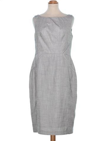 Dress woman NEXT UK 12 (M) summer #63035_1