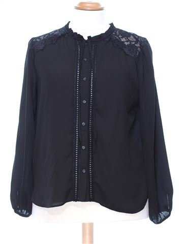 Blouse woman DOROTHY PERKINS UK 14 (L) summer #63061_1