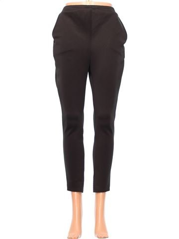 Trouser woman BOOHOO UK 8 (S) summer #63577_1