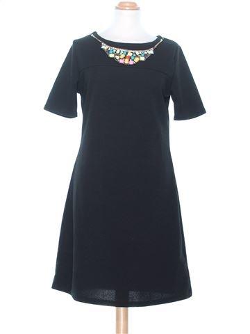 Dress woman LAURA TORELLI S summer #63803_1