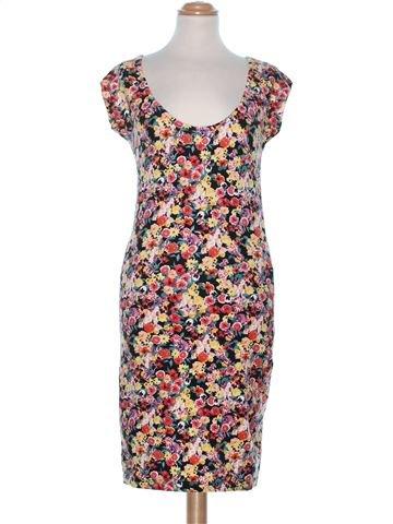 Dress woman PULL&BEAR L summer #63884_1