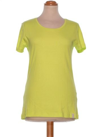 Short Sleeve Top woman S.OLIVER UK 12 (M) summer #64013_1