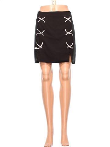 Skirt woman BOOHOO UK 10 (M) summer #64553_1