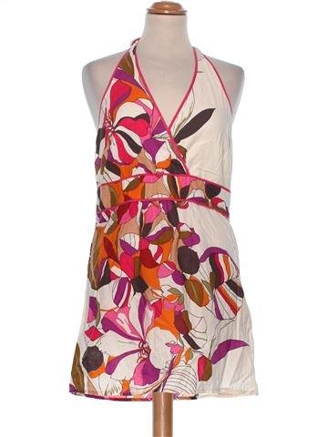 8c09e5c71ab71 Dress woman PRINCIPLES UK 12 (M) summer #65335_1