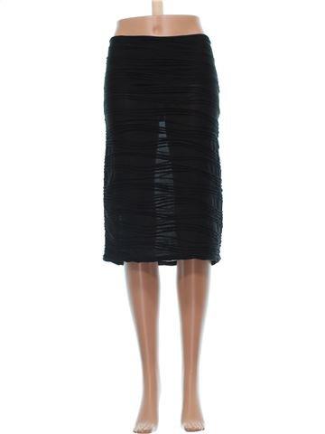 Skirt woman INFLUENCE M summer #686_1