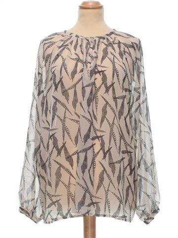 Blouse woman PEP & CO UK 18 (XL) summer #7171_1