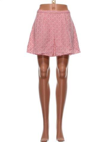 Skirt woman FB SISTER M summer #7282_1