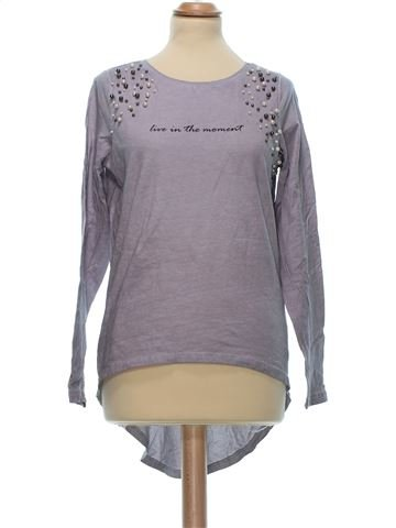 Blouse woman JANINA UK 8 (S) winter #7566_1